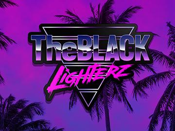 The Black Lighterz