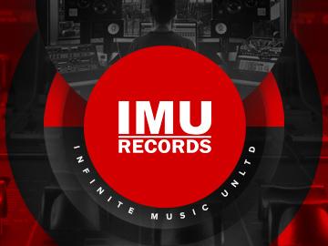 IMU Recors