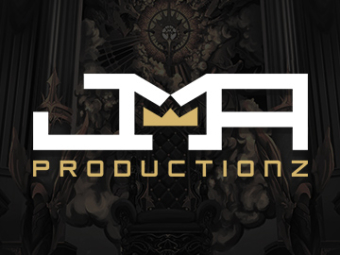 JMA Productionz