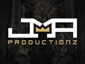 JMA Productionz