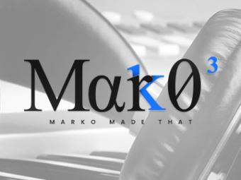 Marko 3