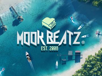 Mook Beatz