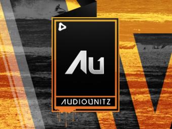 Audio Unitz