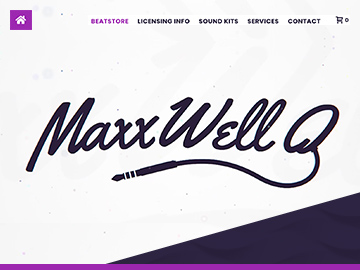 MaxxWell Q