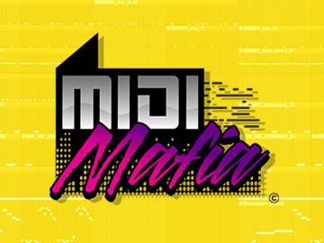 Midi Mafia