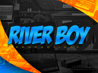River Boy Productions