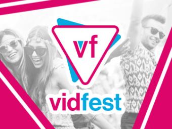 VidFest