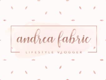 Andrea Fabric
