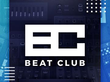 Beat Club Pack