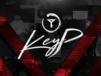 Beats By Key P