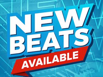 New Beats DMG