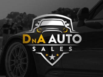 DNA Auto Sales