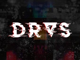 DRAS Soundclick