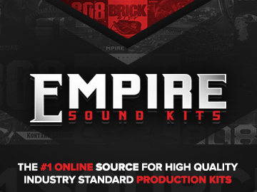 Empire Sound Kits