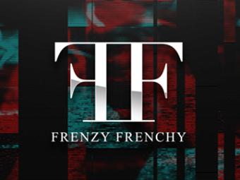 FrenzyFrenchy Soundclick