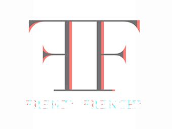 Frenzy Frenchy Intro