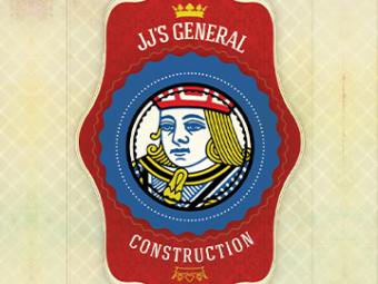 JJ's General Construction