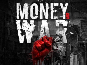 Money & War