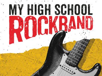 My High School Rockband