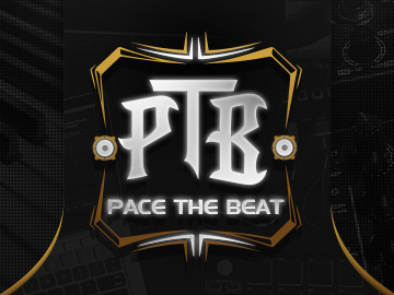 Pace The Beat