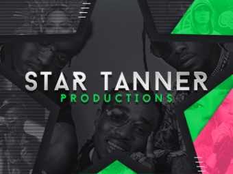 Star Tanner Productions