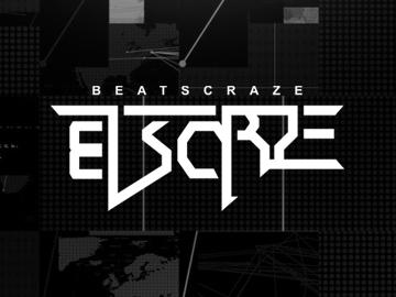 BeatsCraze Soundclick