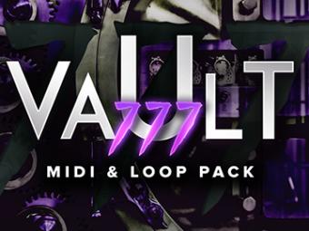 Vault 777