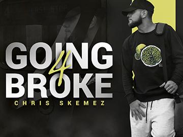 Going 4 Broke