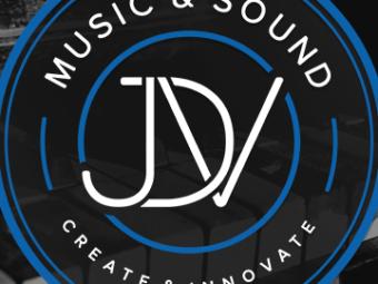 JDV Music & Sound
