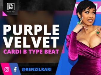 Renzil Rari YouTube Thumbnail