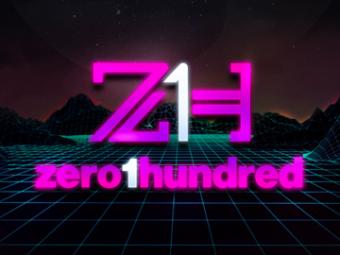 Zero1Hundred