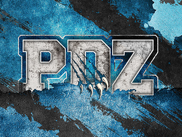 PDZ YouTube Banner