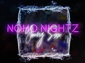 NoHo Nightz