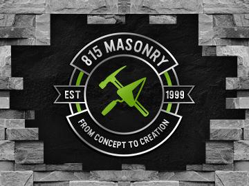 815 Masonry