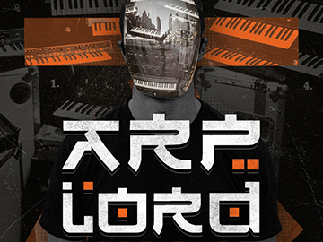 Arp Lord