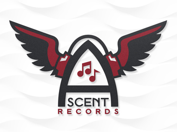 Ascent Records