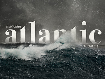 Atlantic Vol 1