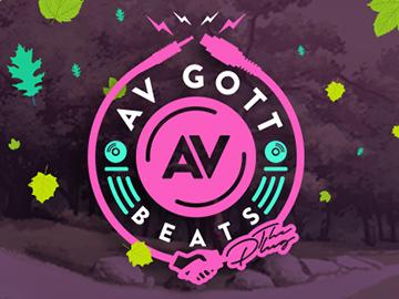 AV Gott Beats