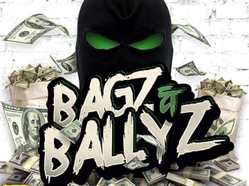 Bagz & Bally
