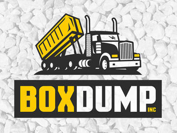 Dump Box Inc