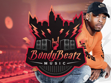Bundy Beatz Music