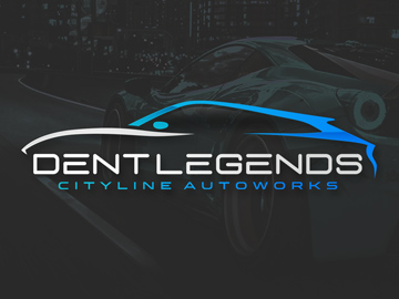 Dent Legends