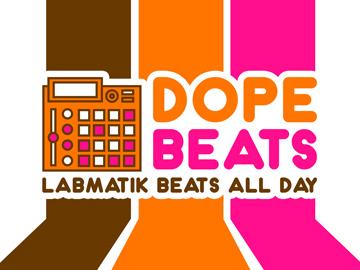 Dope Beats Labmatik Beats