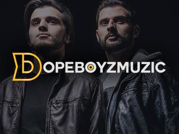 Dope Boyz Muzic