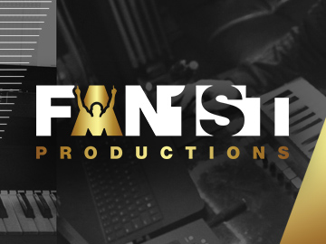 Fan1st Productions