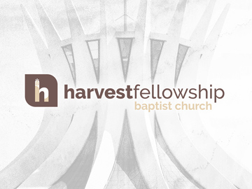 Harvest Fellowship Baptist Church