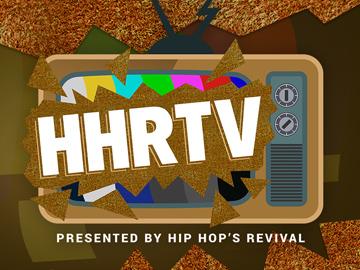 HHRTV