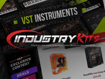 Industry Kits
