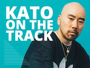 Kato EPK