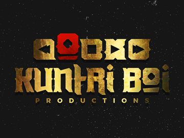 Kuntri Boi Productions